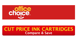 Office Choice & Ink