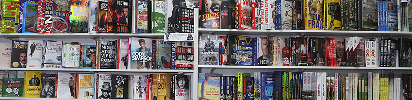 bookstorebanner