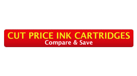 Cut Price Ink Cartridges