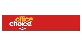 Office Choice Deniliquin